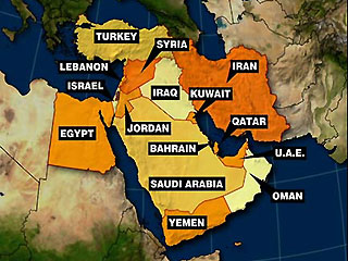 69870_mideast_region_map