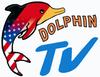 Dolphintv_logo