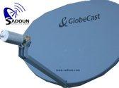 Globecastdish20132