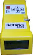 Sathawk40001_1